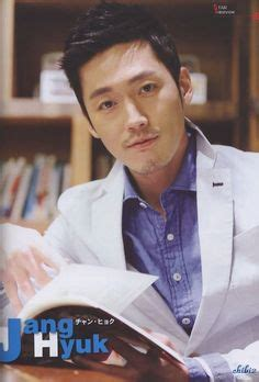 dramacool fated to love you happy birthday jang hyuk oppajussir trees songs and
