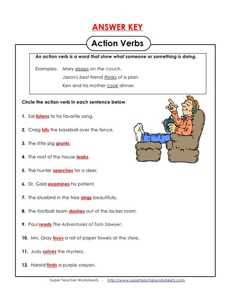 Couch Verb 28 Images Teaching Spanish Vocabulary