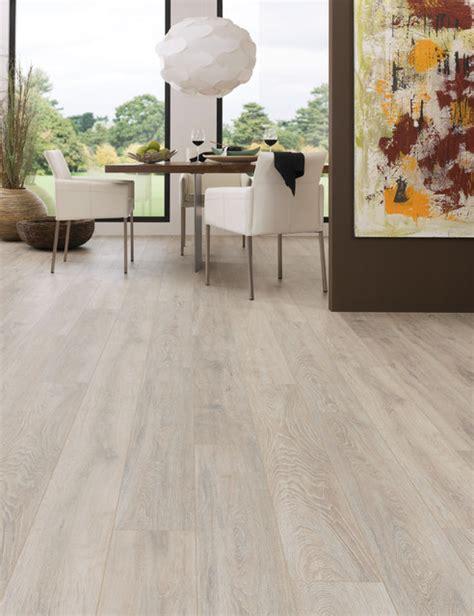 care of wilsonart laminate flooring laminate flooring pet laminate flooring