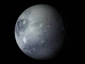 Pluto s fourth and fifth moons get new names gbtimes com