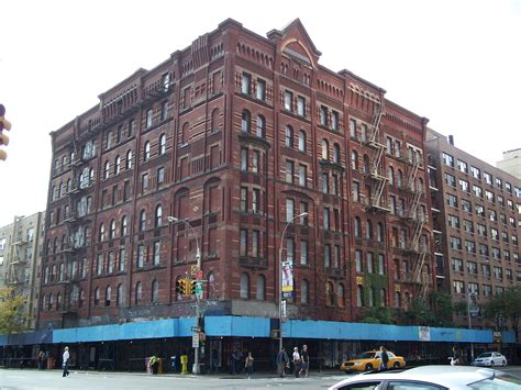 Apartment Buildings For Rent York Cool Building Names Ephemeral New York