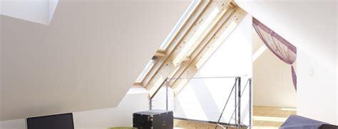 ladari illuminazione ladari mansarda 28 images illuminazione tetti