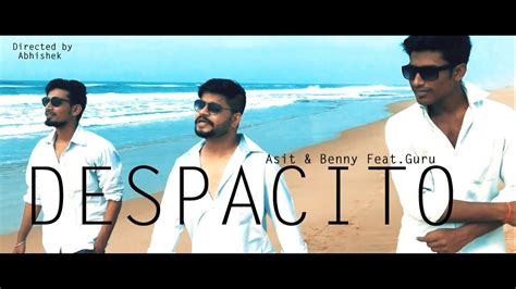 despacito hindi version lyrics download despacito hindi version luis fonsi ft justin bieber