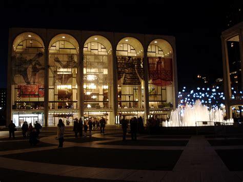 metropolitan opera house file facade of the metropolitan opera house at lincoln center nyc jpg wikimedia commons