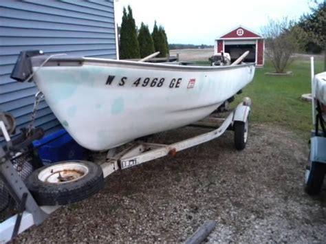 boat sale fiberglass fiberglass fishing boat boats for sale