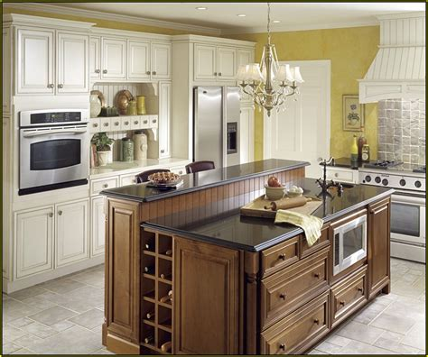 quaker maid kitchen cabinets quaker maid cabinets home design ideas