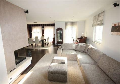 wohnzimmer gestalten ein wohnzimmer mit kamin gestalten raumax