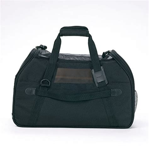 bergan comfort carrier soft sided pet carrier bergan comfort carrier soft sided pet carrier large