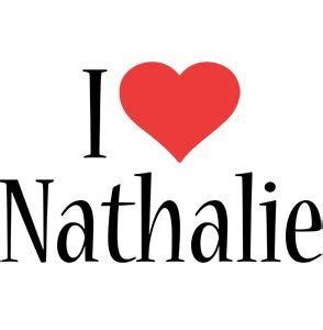 tattoo of name nishant 17 best images about logo nathalie on pinterest sexy