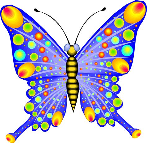 News Butterfly Butterfly Cartoon Animated Images Of Butterfly