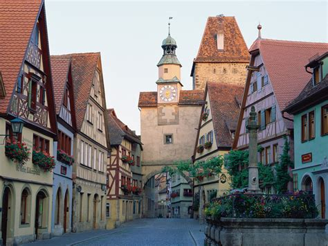 in germany germany images germany landscape hd wallpaper and