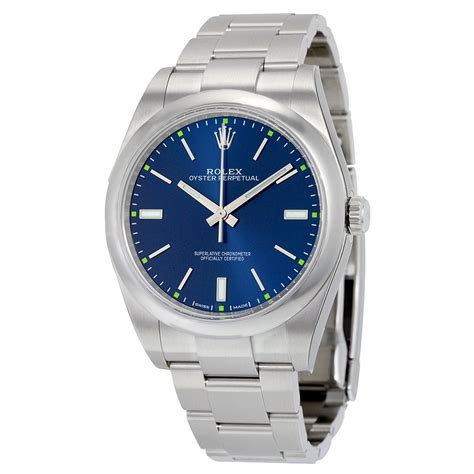Rolex Oyster Perpetual Automatic 44cm 2 rolex oyster perpetual date t swiss made t