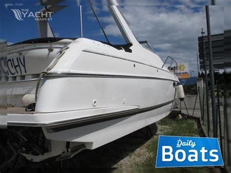 beneteau 322 boat reviews beneteau 322 yachts chris craft crowne 322 for sale daily boats buy