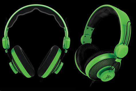 Headset Razer Orca los mejores aud 237 fonos pregunta foros per 250