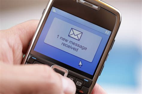 mobile phone texting the local text marketers sms text message marketing