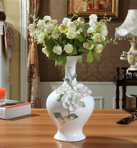 large floor vases vases design ideas white floor vase