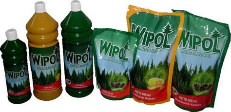 Pembersih Lantai Wipol penggunaan maksimal wipol bayclin dan porstex catatan cizkah