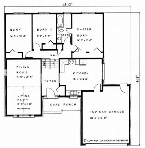 backsplit floor plans 724 best images about for the home on house