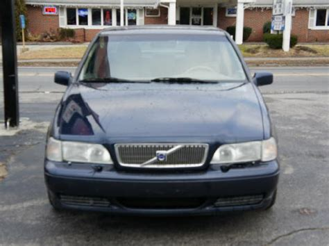 how to sell used cars 1999 volvo s70 head up display volvo s70 37px image 8