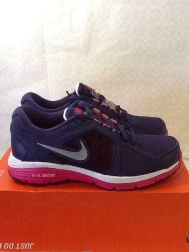 womens nike shoes size  ebay