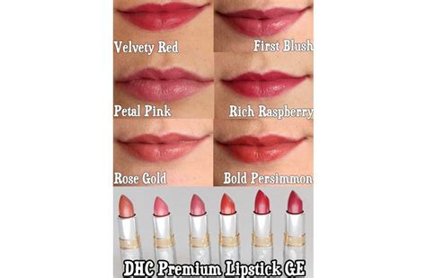 best shade of red different shade of red lipstick fifty shades of red