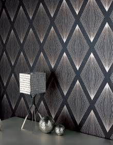 modern wallpaper for walls dream wallpaper contemporary wallpaper designs