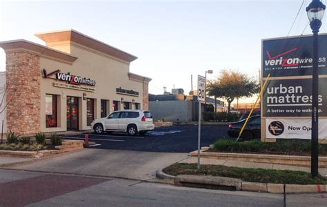 Mattress Stores Albuquerque by Addition Brings Mattress Store Count To 9 Within