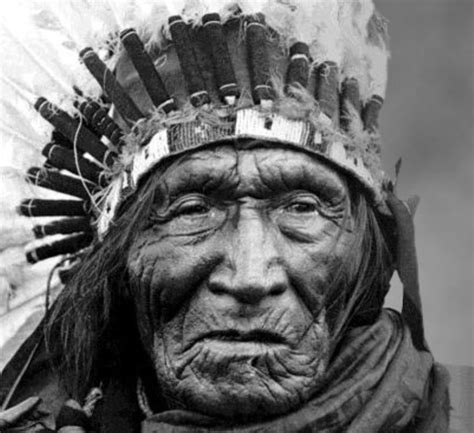 wann lebten die indianer saggio breve quot anziani per loro sofferenza e solitudine quot