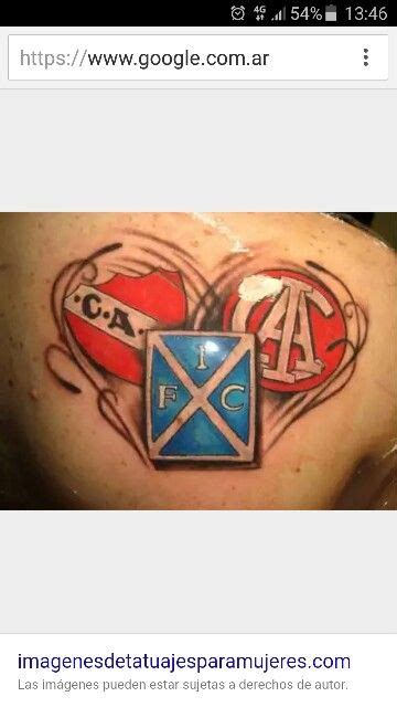 50 best images about futbol tattoo on pinterest dibujo