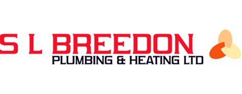 Ask Plumbing And Heating by S L Breedon Plumbing Heating Ltd 100 Feedback Gas