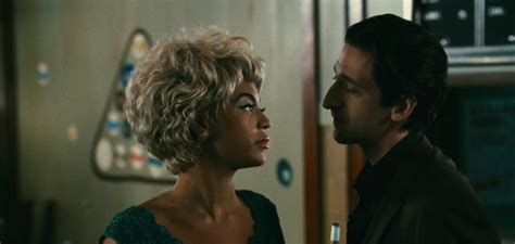Cadillac Records Beyonce Gallery Cadillac Records A By Darnell Martin