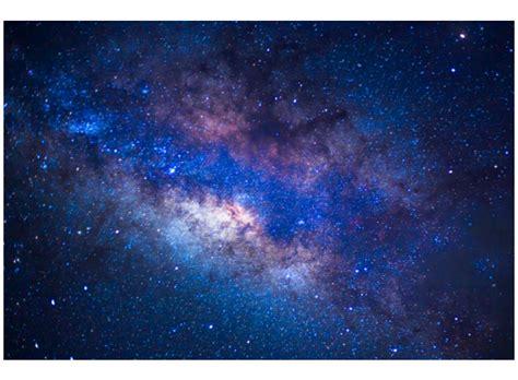 sky background skylight stars universe galaxy night est