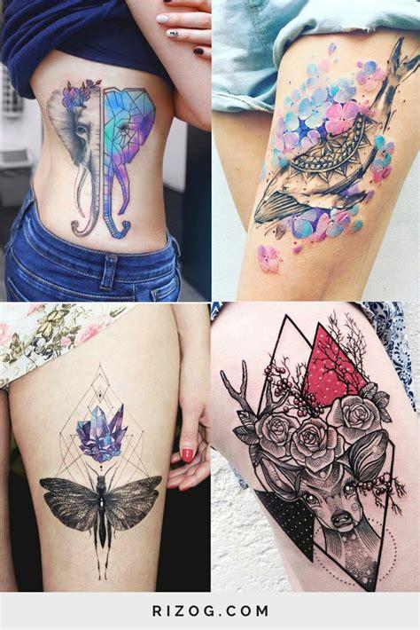 imagenes tatuajes para mujeres delicados los m 225 s delicados tatuajes para mujeres que har 225 n que