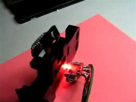 diode laser graveur dvd dvd burner laser diode