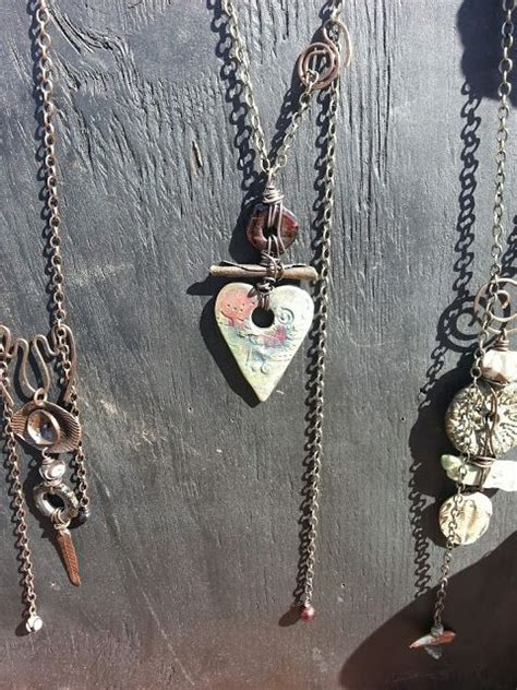 Jewellry By Louise by 1000 Images About Staci Louise Originals On