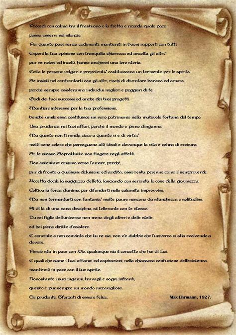 hungry testo poesia desiderata related keywords poesia desiderata