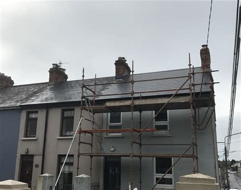 roofing services cork roofing services in cork city and county rebel roofers