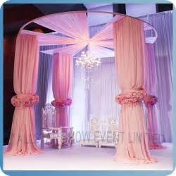 what is pipe and drape sheer drapes for wedding rk is professional pipe and drape