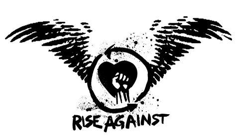 rise against satellite lyrics hd youtube