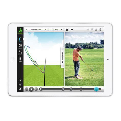 golf electronic swing analyzer swingbyte 2 digital golf swing analyzer swingbyte