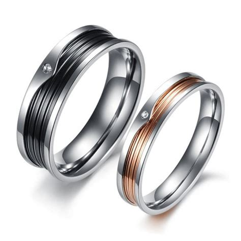 s rings for more luxury elegance pouted