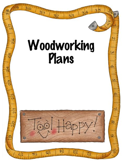 woodworking catalog request ideas woodworking plan catalogs easy project