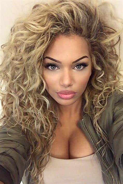 celebrity hairstyles curls 9 useful curly hairstyles tips curly hairstyles