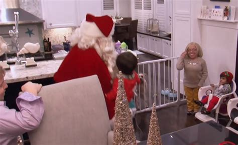 what do jen and bill make per episode from tlc how much little couple s family christmas will loves santa zoey not