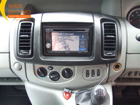 Parking Lights Multimedia Amp Sat Nav Images Mobile Electronics