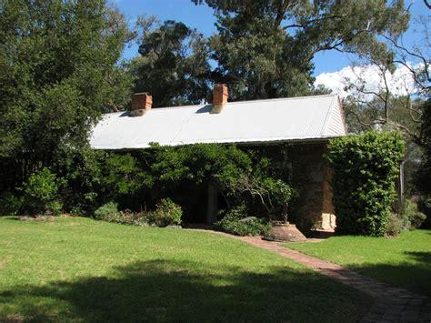 Cottage Locations Schwerkolt Cottage Garden Locations