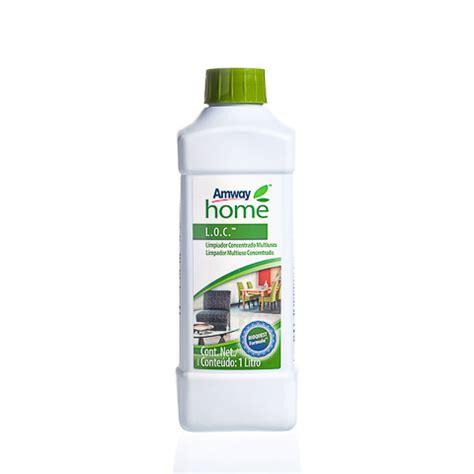 amway home produtos para sua casa amway do brasil