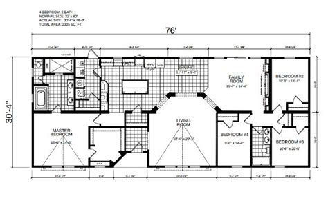 pratt homes floor plans jeter modular home floor plan pratt homes