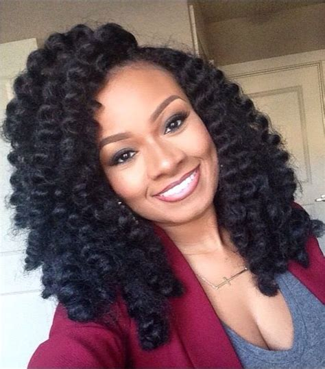 crochet hairstyles 2015 301 best crochet braids images on pinterest