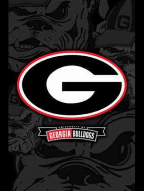 georgia bulldogs | crackberry.com